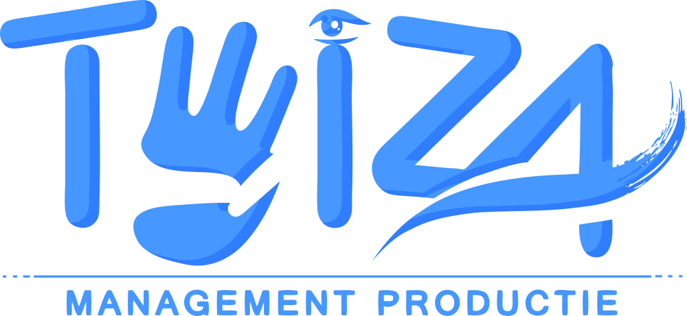 Twiza, Management & Productie